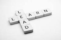 jsw_learningtolead